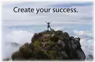 [Image: Success]