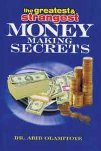greatest_and_strangest_money_making_secrets