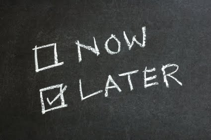 procrastination_means_later_not_now