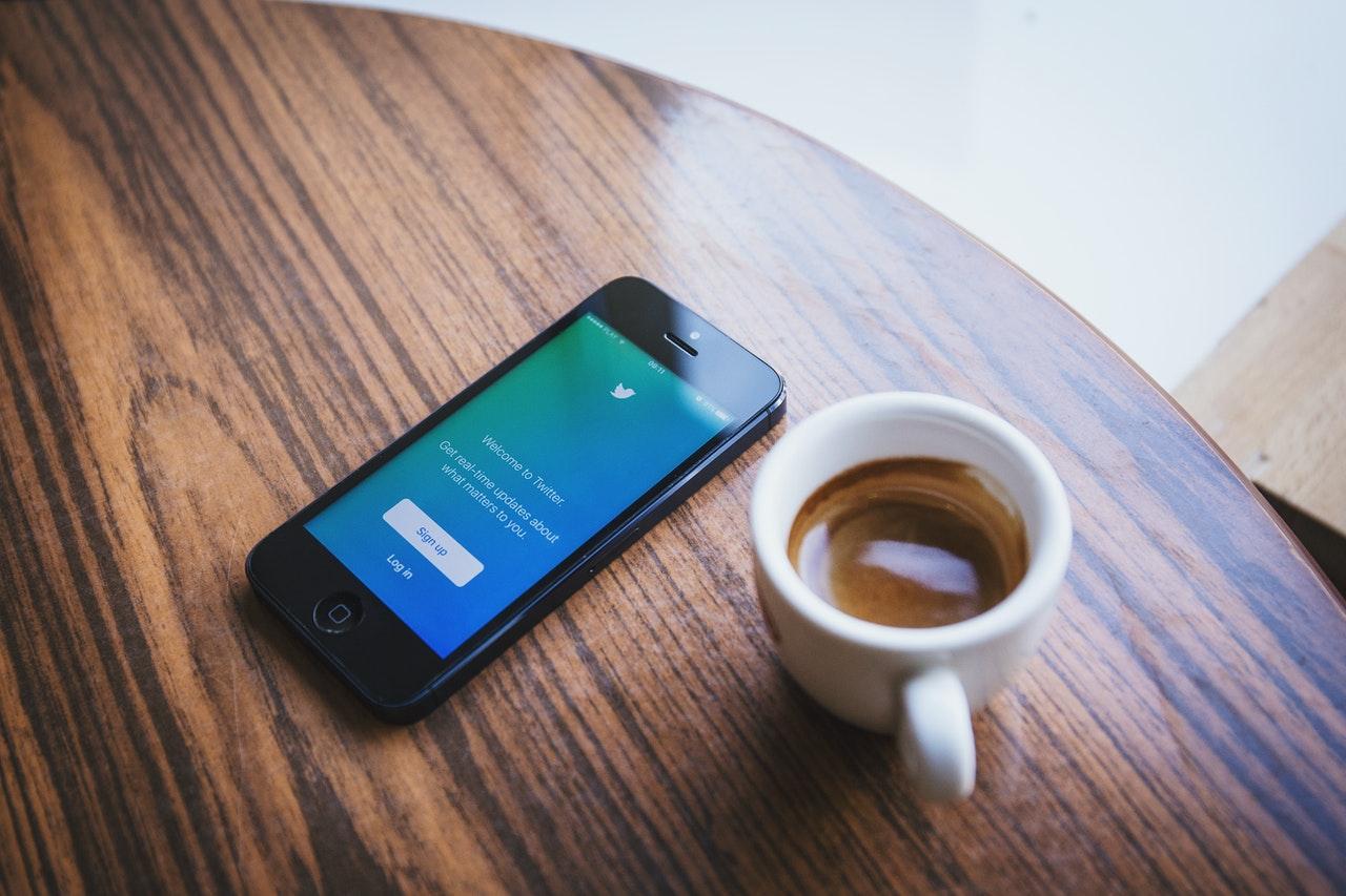 Twitter_app-coffee-